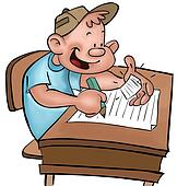 homework cheater Homework wiki homework cheats blue remembered hills essay help phd thesis accounting standards.