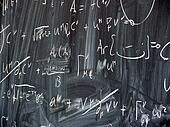 Logo for Mathematical Logic and Theory of Computation