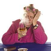 Alain di carato - un modo facile di smettere di fumare in linea