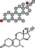 Phenytoin Erectile Dysfunction