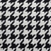 Sweater Bunai Ke Design In Hindi
