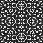 stock of curtain lace seamless generated textur