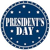 Clipart of President's Day 1 presd1_c - Search Clip Art ...