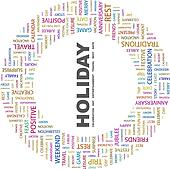 related keywords amp suggestions for happy holidays