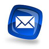 Consulenza gratuita per mail