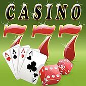 Fax banque casino