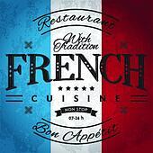 Clipart - französische küche k17481401 - Suche Clip Art ...   {Französische küche clipart 56}