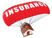 Home insurance Clipart and Stock Illustrations. 2,483 home ...