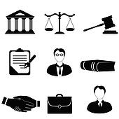 Logo for Business Law and the Legal Environment