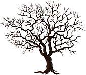 Beste Spielothek in Baum finden