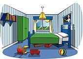 children 39 s bedroom