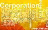 Logo for Corporate Governance