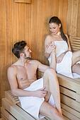 Порно в сауне шымкенте видео141