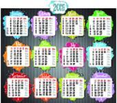 clipart chinesischer kalender tiere k24350523 suche clip art illustration wandbilder. Black Bedroom Furniture Sets. Home Design Ideas
