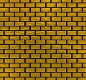 Yellow brick road Stock Illustration Images. 37 yellow ...