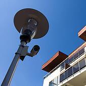 Protéger son domicile avec des appareils dissuasifs