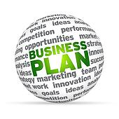 Business plan pictures