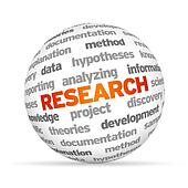 Logo for Research Methods in Psychology