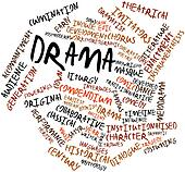Drama Illustrations And Clipart 1 884 Drama Royalty Free