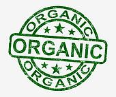 Image result for clipart for organic