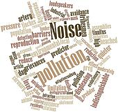 Showing Gallery For Poster On Noise Pollution With SloganNoise Pollution Posters With Slogan