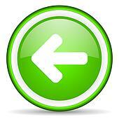 external image k11810833.jpg