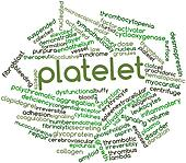 Platelet Images and Stock Photos. 406 platelet photography ...