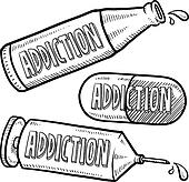 alcohol addiction video clips