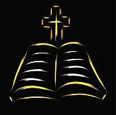 Clipart Jésus Ressuscité