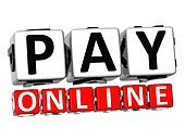 Paid Clip Art Online