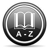 symbol lexikon