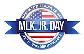 Clipart of Martin Luther King with kids k2997010 - Search ...