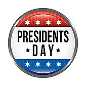 Best Presidents Day Illustrations, Royalty-Free Vector ... |Presidents Day Clip Art