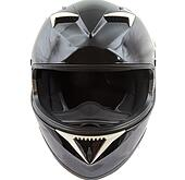 Stock Photography of motorcycle helmet k1869581 - Search Stock ...