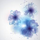 Winter flowers Clip Art and Illustration. 4,124 winter ...