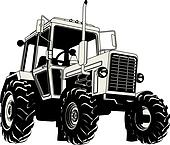 k13682649 further tractor trailer coloring page on international tractor coloring pages also with new holland tractor coloring pages on international tractor coloring pages along with international tractor coloring pages 3 on international tractor coloring pages furthermore international tractor coloring pages 4 on international tractor coloring pages