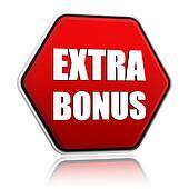 Extra Bonus Telekom