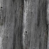 stock fotografie seamless alt grau zaun bretter. Black Bedroom Furniture Sets. Home Design Ideas