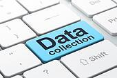 research data analysis methods