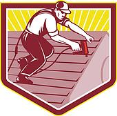 Roofing Clip Art Illustrations 10 329 Roofing Clipart Eps
