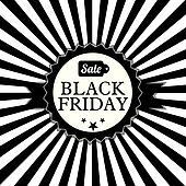 Black friday clipart free