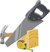 Carpentry Illustrations and Stock Art. 3,276 carpentry ...