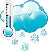 Cold weather Clipart EPS Images. 7,171 cold weather clip ...