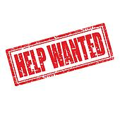 help wanted clipart and stock illustrations 399 help help wanted clipart images help wanted clipart images