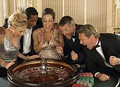 how to win on roulette six lines