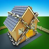 Sécuriser son domicile et le rendre plus confortable avec la domotique
