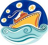 Online κίνηση πλοίων στο Αιγαίο