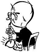 器仪器画王搜索结果来自近20个免插画漫画图漫版税黑晶图片