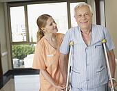 Eldre kvinne yngre datingside uk