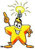 Bright idea Clipart EPS Images. 17,976 bright idea clip ...